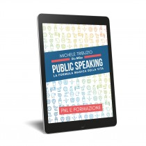 Public Speaking - La...