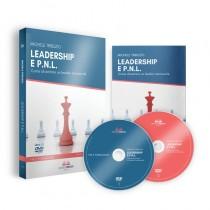 Leadership e P.N.L.